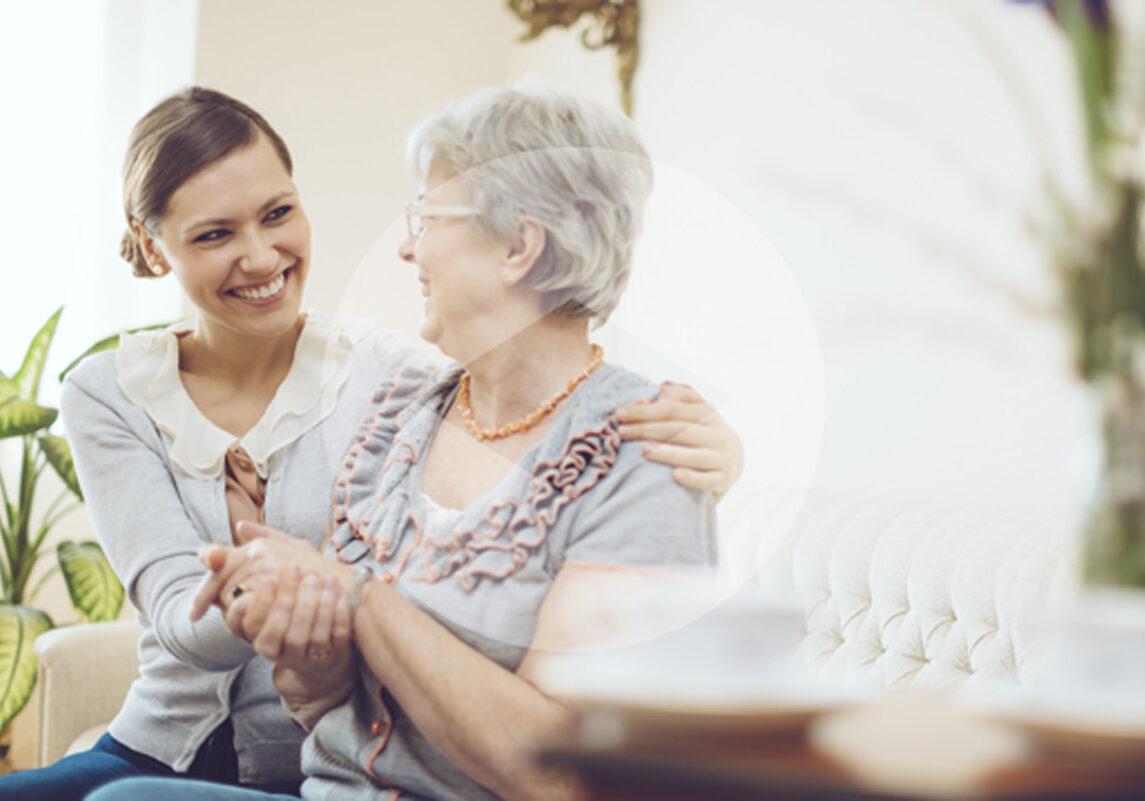 Grange-Residential-Care-Service
